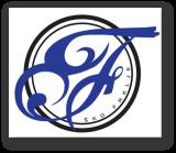 Frklje - uradna spletna stran